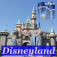 Disneyland California Wait Time Assistant
