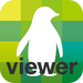 photo movie viewer