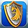 Icon 2014年7月5日iPhone/iPadアプリセール ユーティリティーアプリ「Screens VNC   コンピュータに遠隔操作」が値引き!