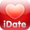 iDate - Online Dating, Personals & Singles Chat