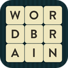 Gaming on the tail AB - WordBrain  artwork